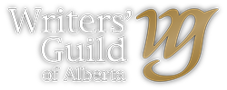 Writers' Guild of Alberta